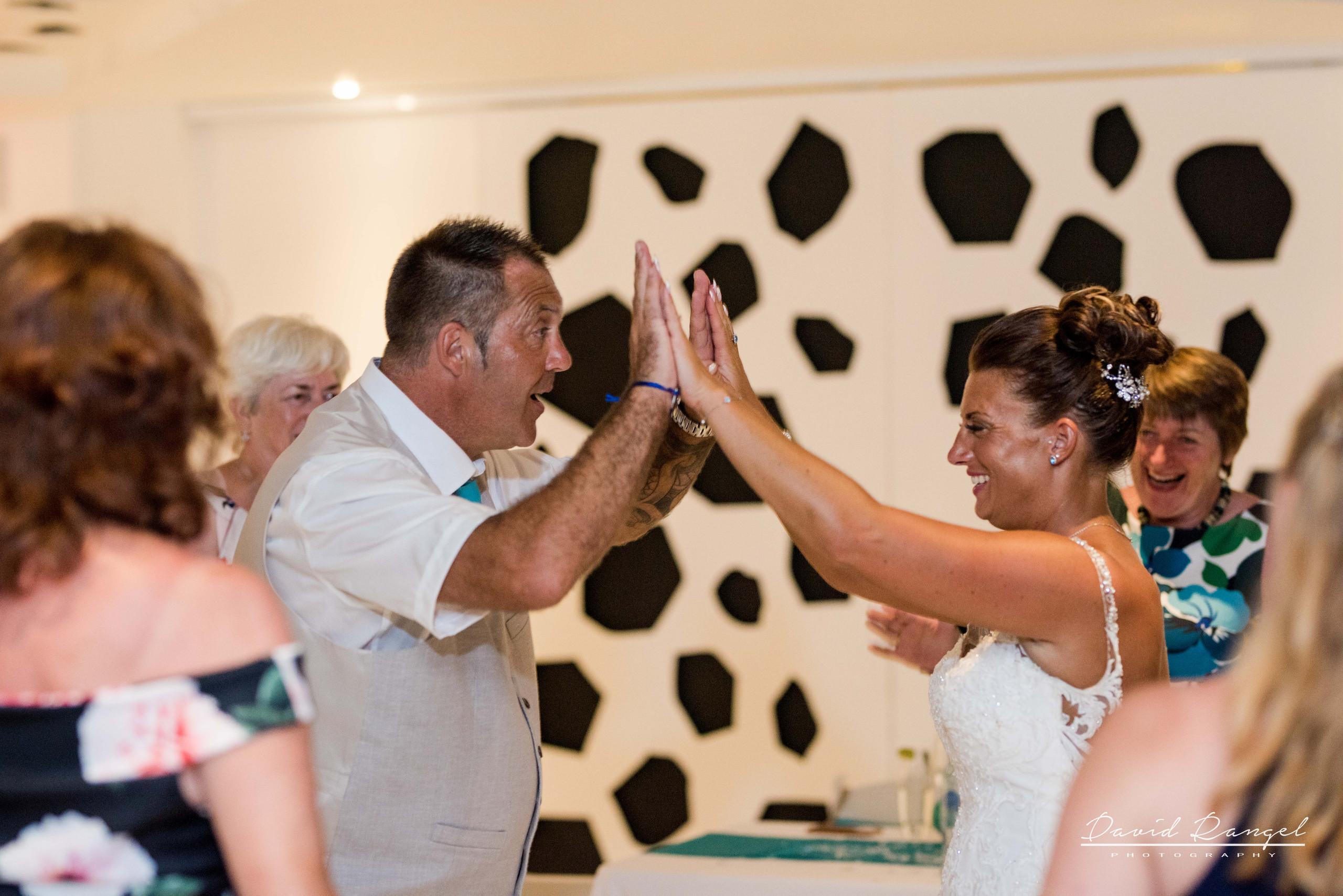 wedding+celebration