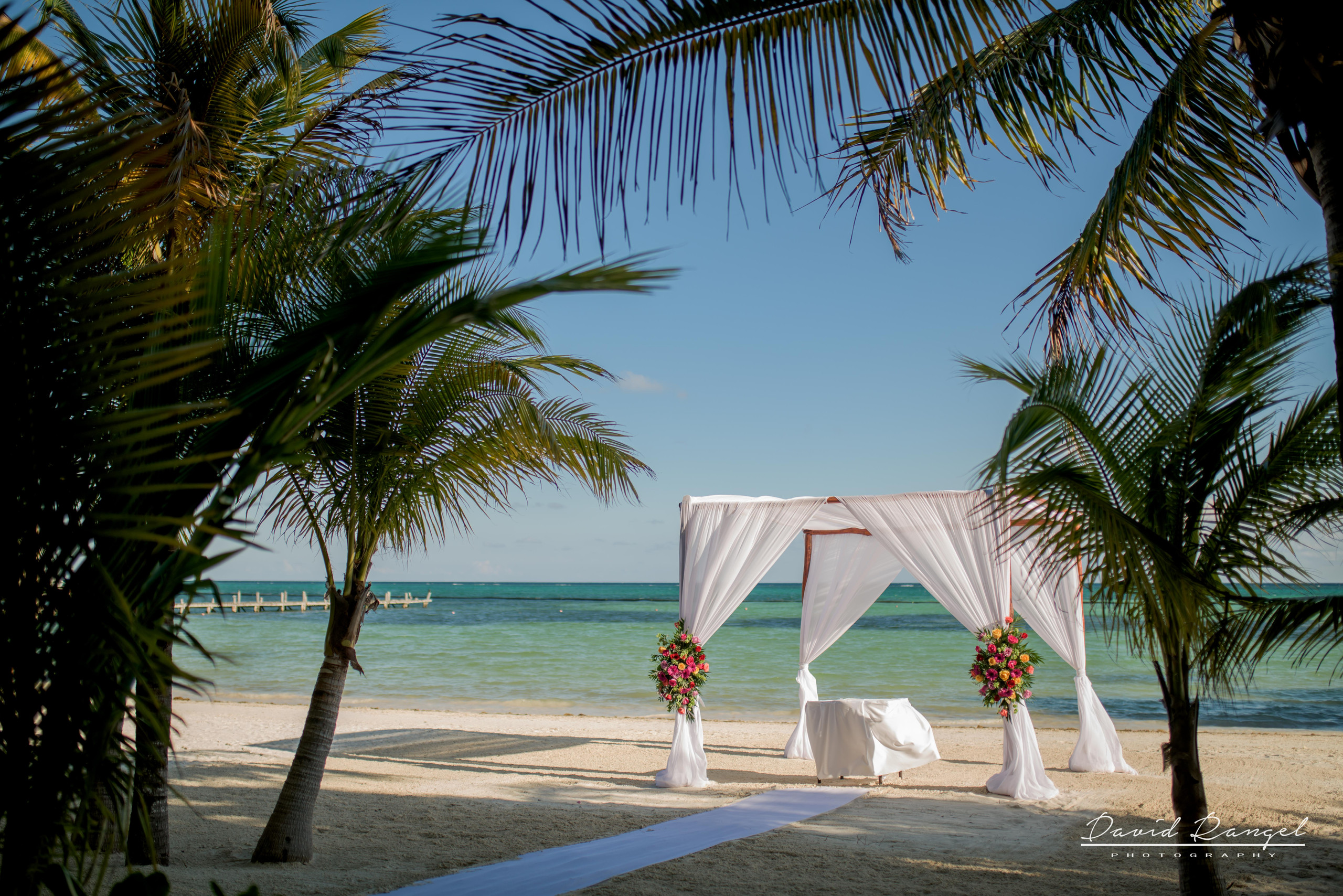 beach+wedding+gazebo+dorado+maroma