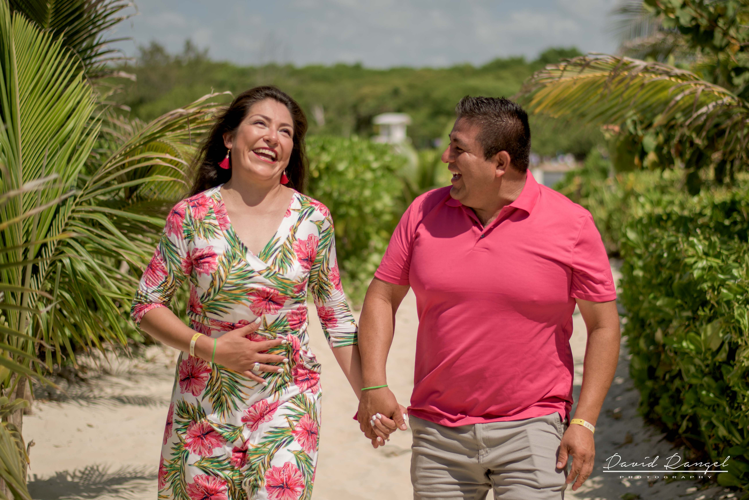 fotos+en+playa+del+carmen+cancun