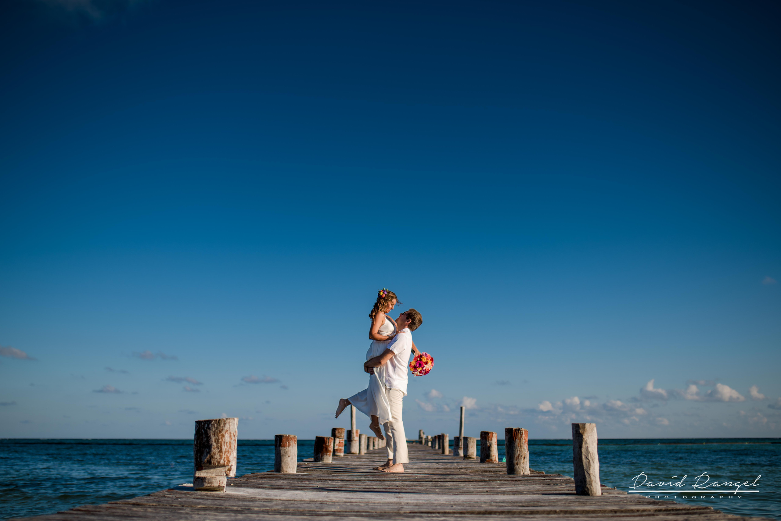 bride+groom+hugh+pier+session