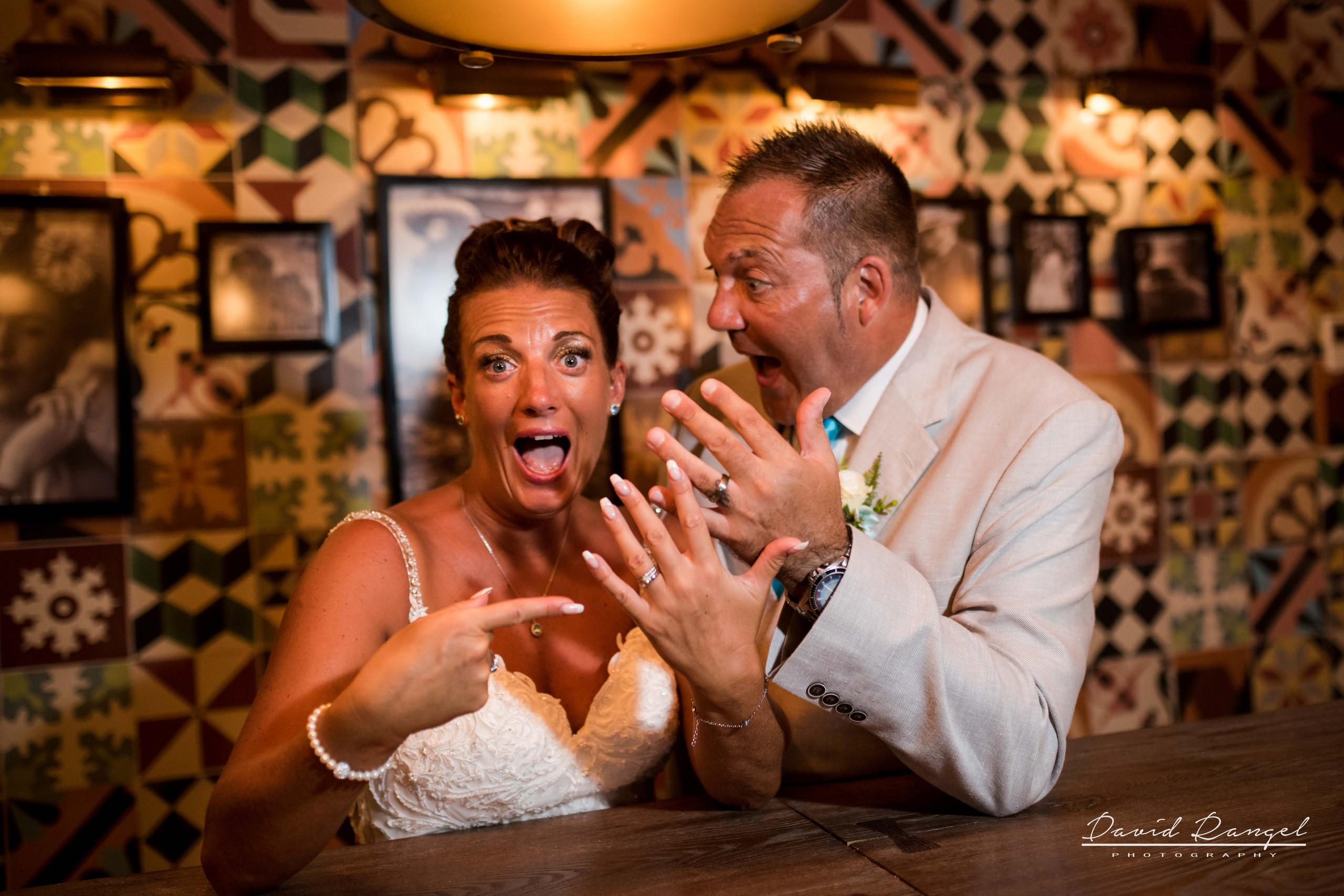 wedding+rings+photo