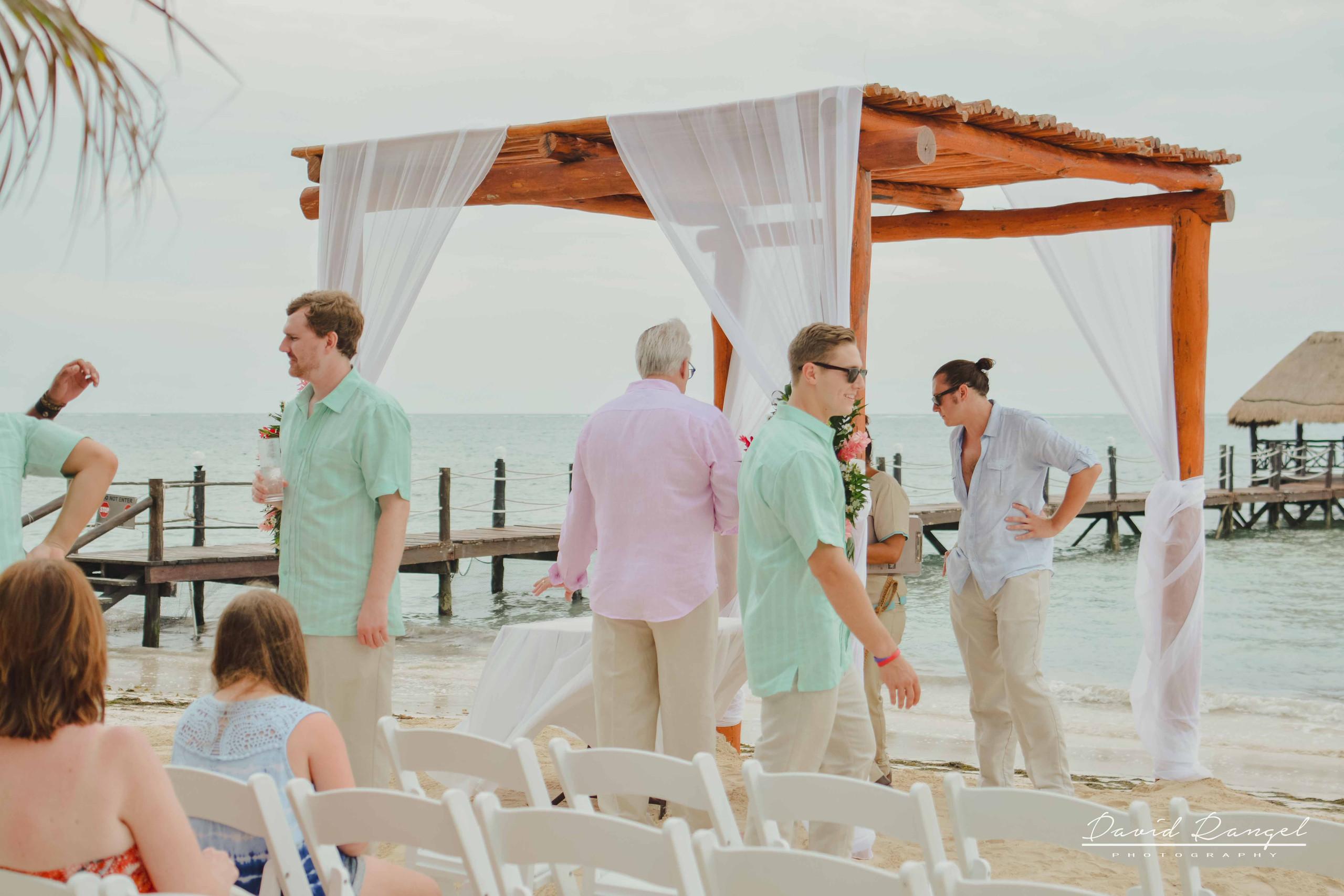 pre+ceremony+cancun