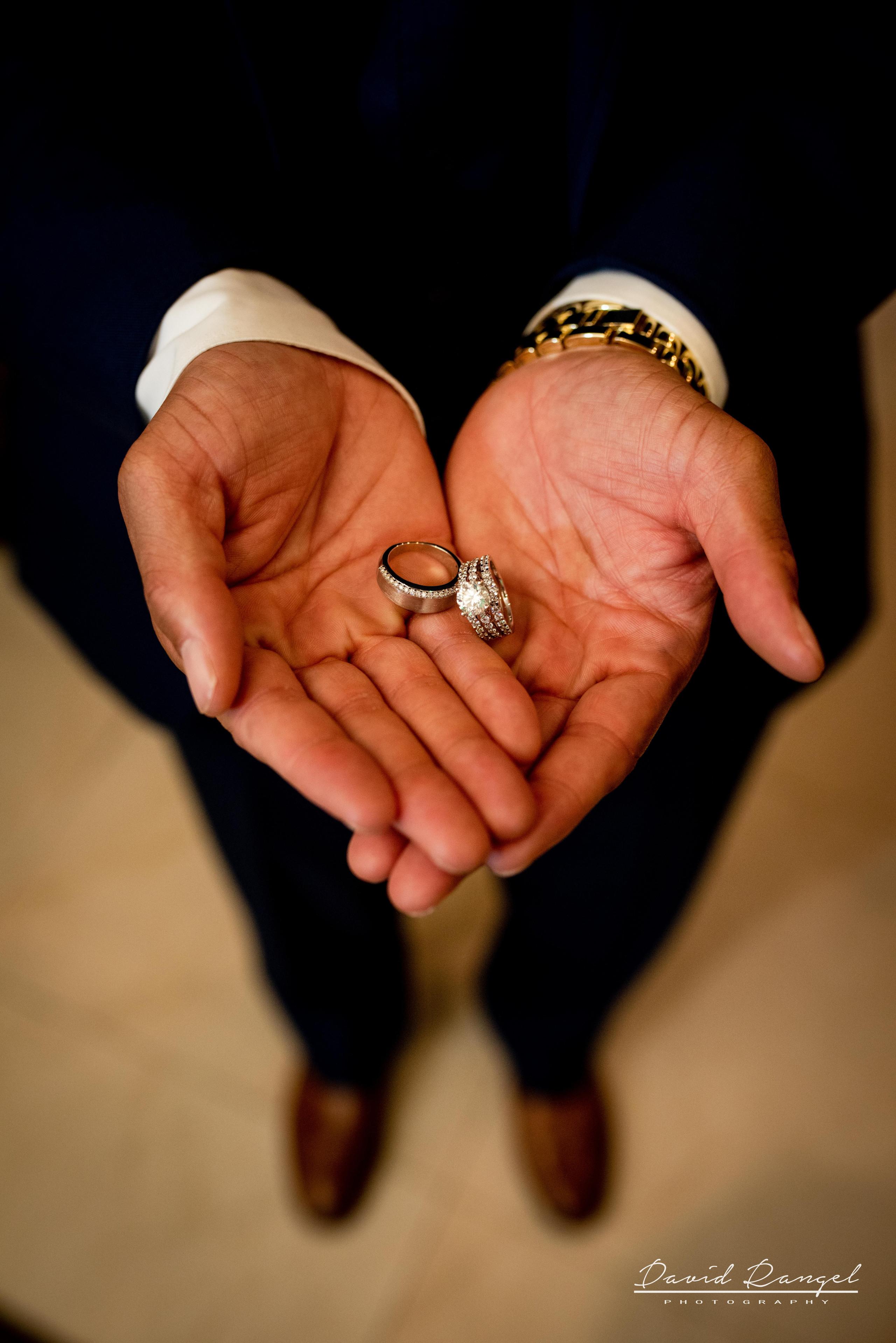 wedding+bands+rings