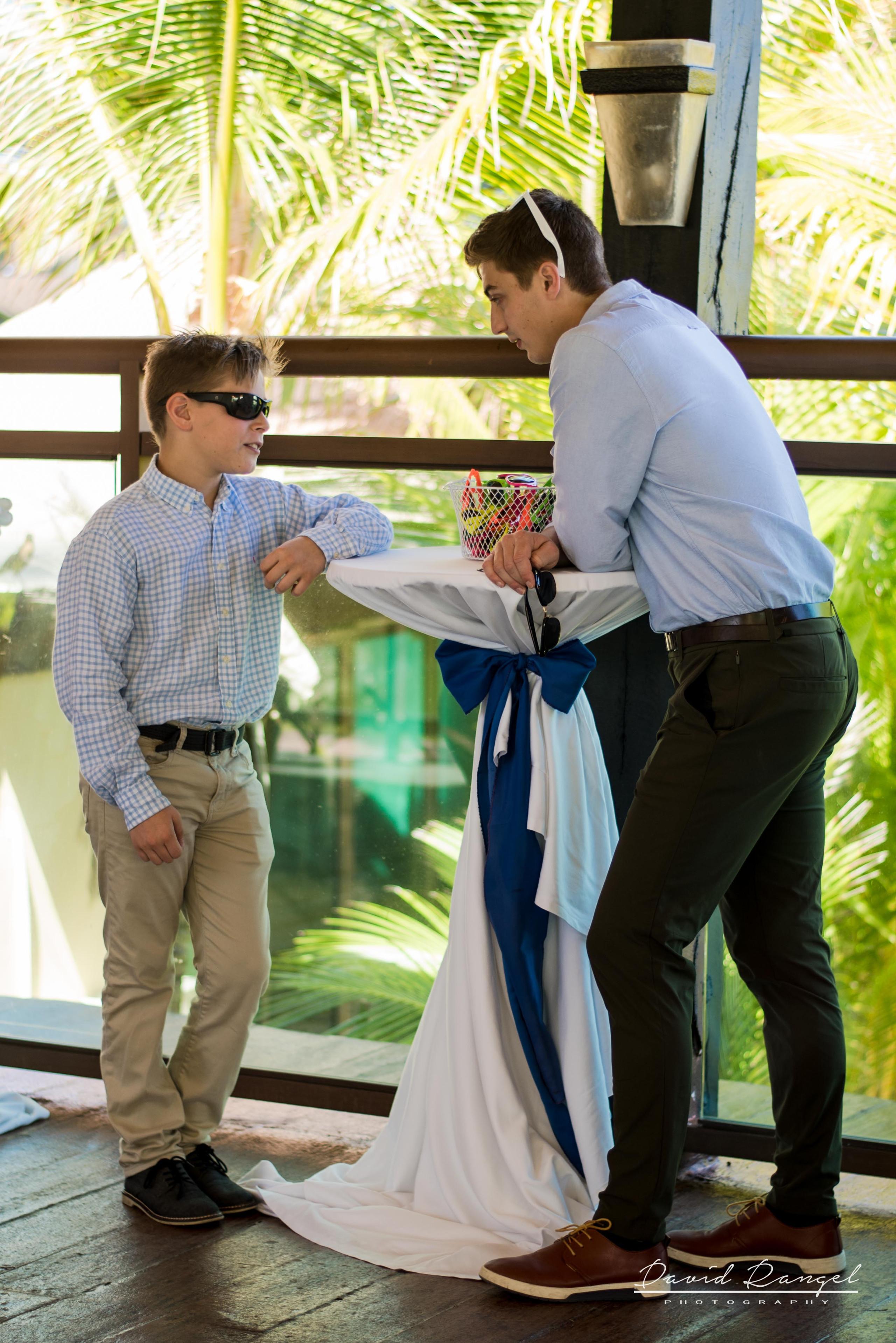 wedding+guest