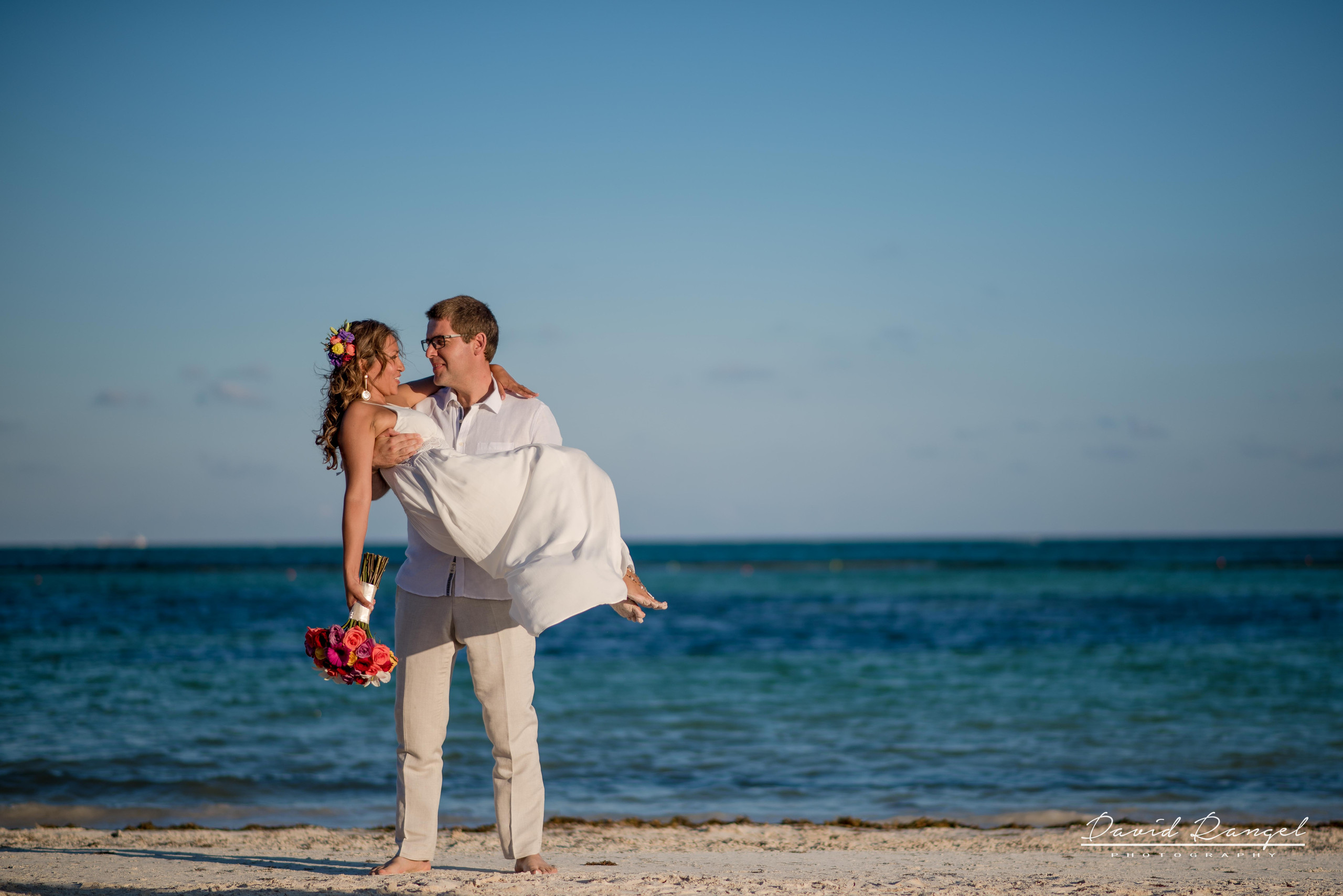 destination+wedding+photographer+cancun+tulum+playa+del+carmen+cozumel