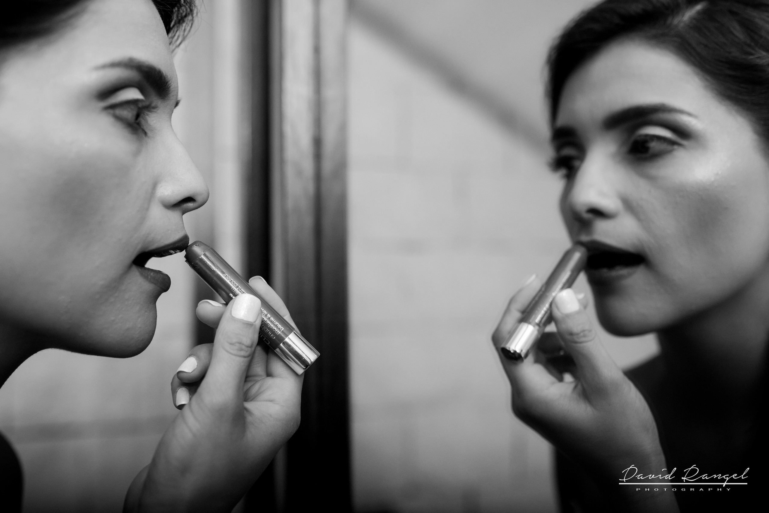 bride+makeup+lipstick