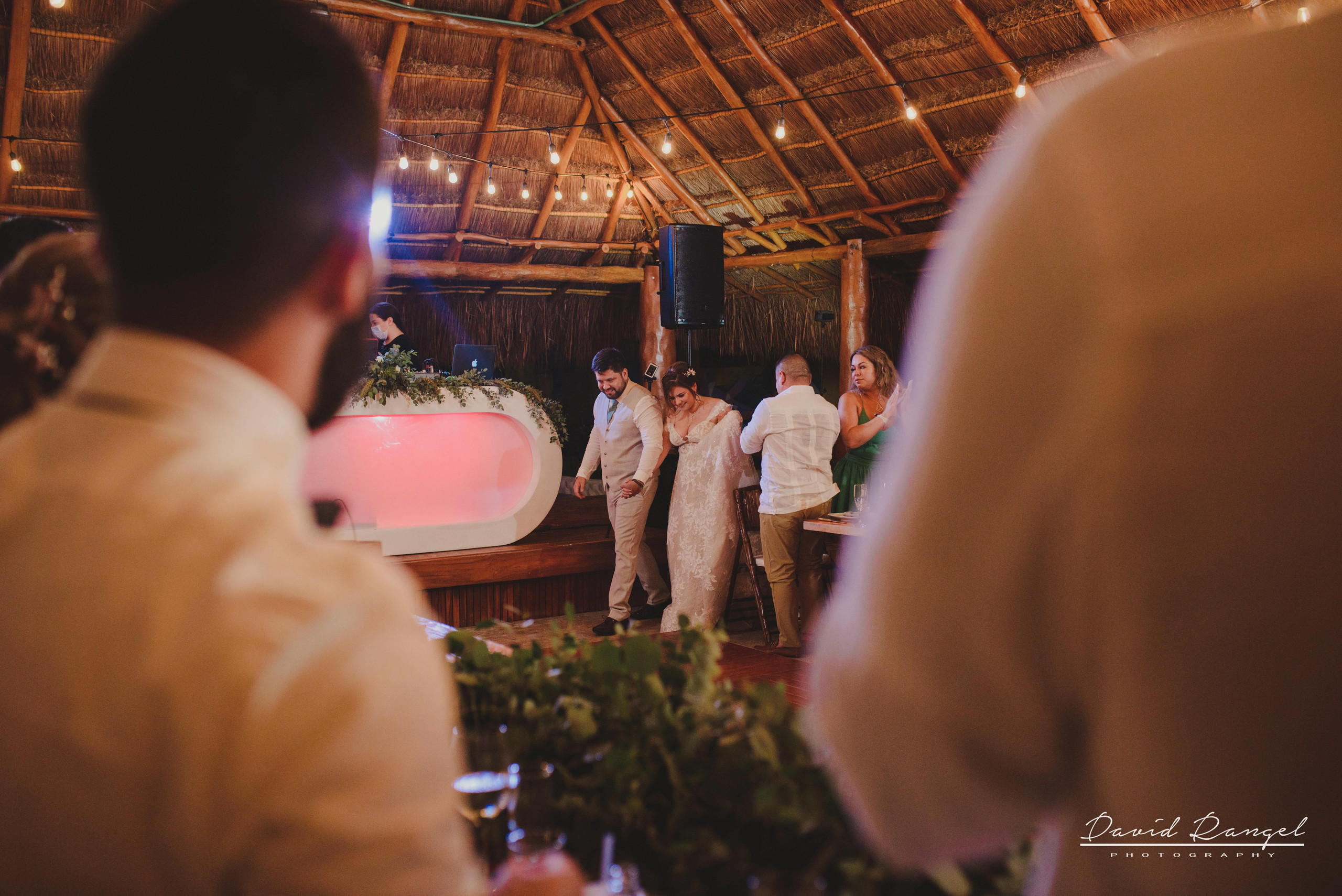 bride+groom+beach+session+happy+love+couple+celebration+wedding+photo+beach+caribean+sea+photographer+david+rangel+dress+suit+villa+chenera+maain+entrance+reception