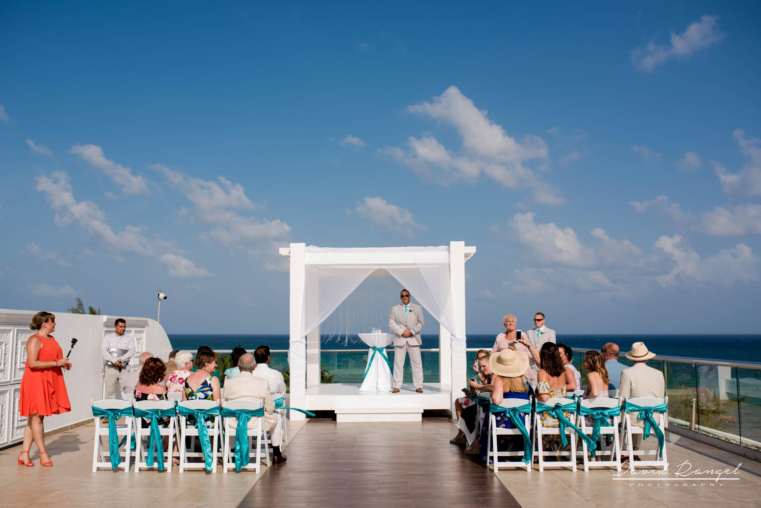 wedding+sky+terrace