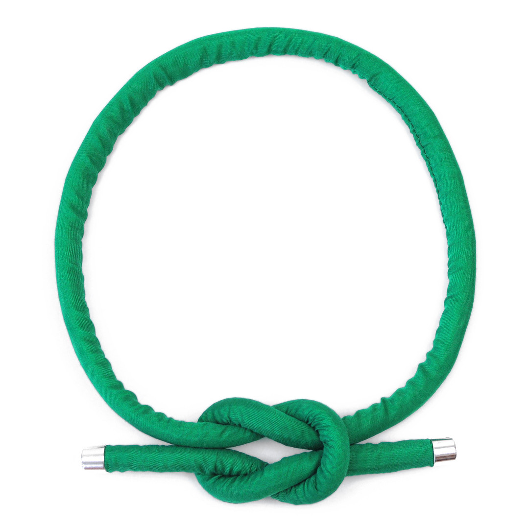 Neck Knot - Emerald Green.jpg