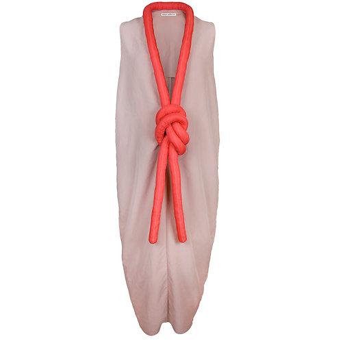Fat Knot Dress