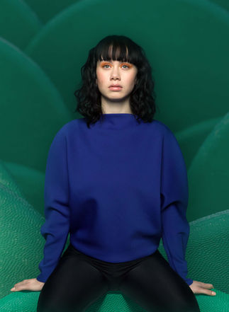 CircleSweater_close1.jpg