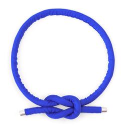 Neck Knot - Yves Blue.jpg