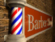 barber_shop_by_makadee-d3fjkkp.jpg