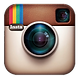 instagram-logo-transparent-background_zp