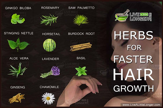 herbs-for-faster-hair-growth.jpg