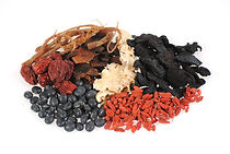 chinese herbs for hair loss.jpg