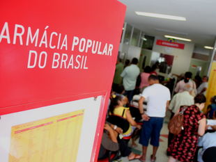 Farmácia Popular chega ao fim em Manaus