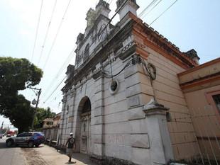Nova rebelião em cadeia pública de Manaus, onde vamos parar?