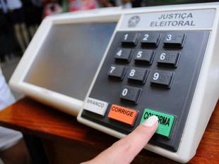 Assembleia ingressa com ação no TSE para impedir o povo de escolher novo governador