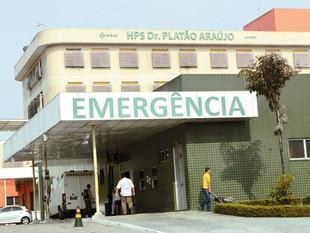 Professor morre após reagir a assalto na zona norte de Manaus