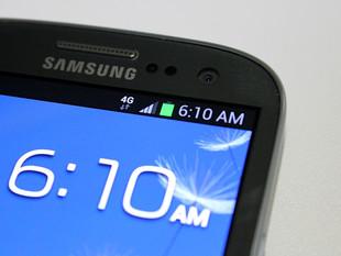 Tecnologia 4G em Manaus recebe melhorias no sinal no fim deste mês