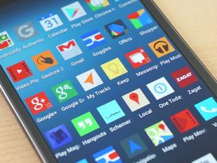 Vírus antigo de Windows pode ter infectado 132 aplicativos Android
