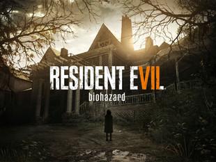 'Resident Evil 7' une clássico e moderno em terror angustiante e macabro