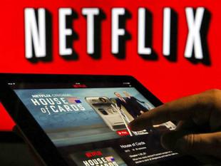 Sem mistério, Netflix permite baixar filmes e séries para um cartão microSD; veja como