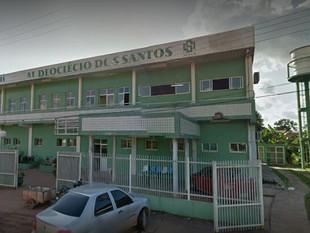 SEINFRA CONCLUIRÁ REFORMA DE HOSPITAL DO CAREIRO CASTANHO NO SEGUNDO SEMESTRE DESTE ANO