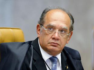 'Futuro do novo governador eleito no AM será definido em duas semanas', garante Gilmar Mendes