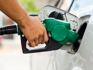 Gasolina sobe em 18 estados e atinge maior valor em 1 ano no país, diz ANP