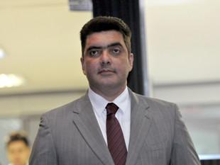 Tribunal Regional Federal da 1ª Região comprova que Abdala é Ficha Limpa