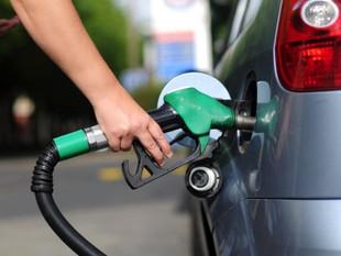 Prefeitura gastou em combustível o suficiente para cinco voltas na Terra por dia