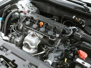 Você sabe como fazer a manutenção correta no seu carro? Veja dicas