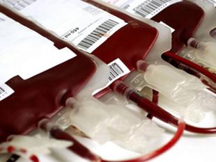 Doação de sangue cai em mais de mil bolsas em Manaus