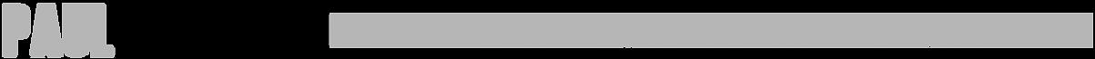 new_logo_grey.png