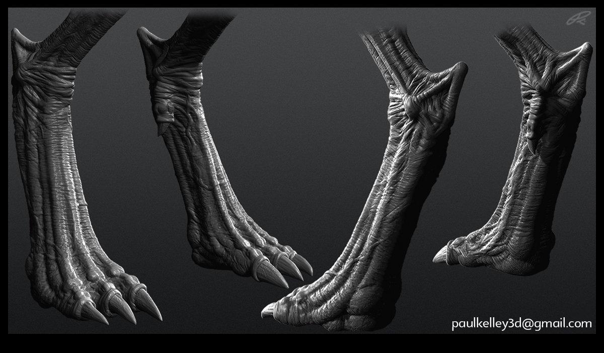 feetn.jpg