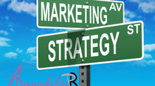 Create a Marketing Strategy For Your Business
