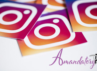 Instagram 101 For Startups and Small Businesses