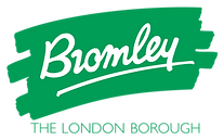 1200px-Lb_bromley.svg.png