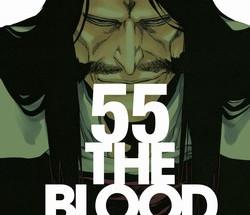 Bleach #55, de Tite Kubo