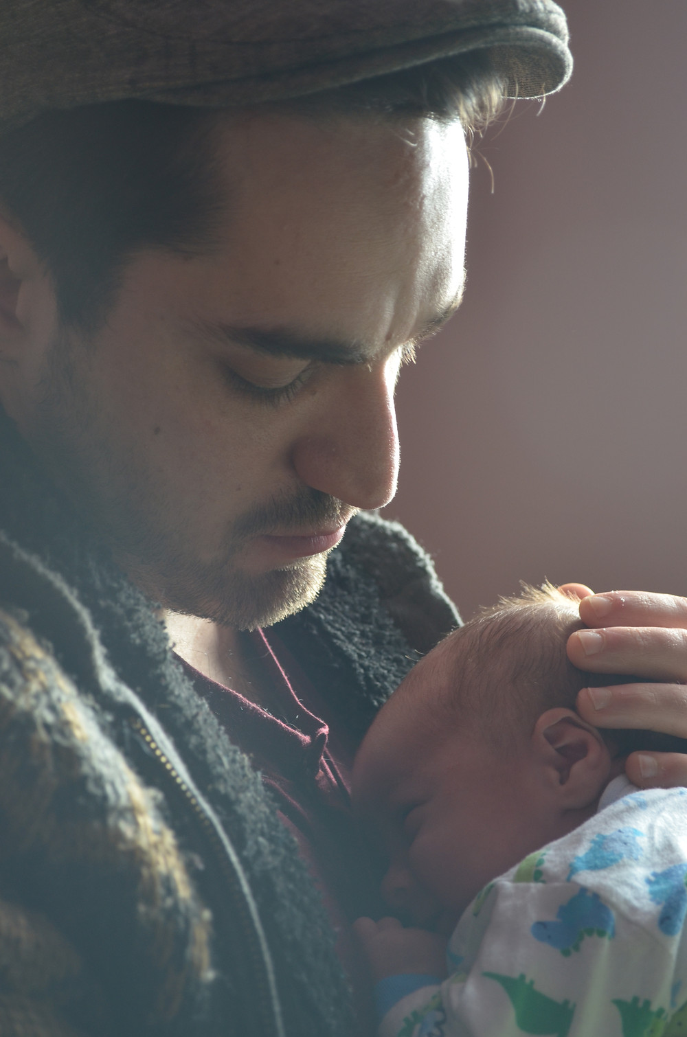 parentalité, doula, accouchement, grossesse, Sherbrooke