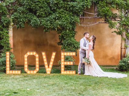 murphys wedding photographer