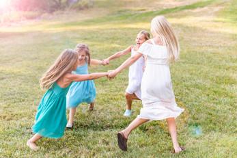 sonora ca family photographer