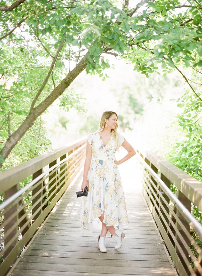 Tiffany Acorn Photography