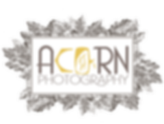 OG Acorn logo with boarder.png