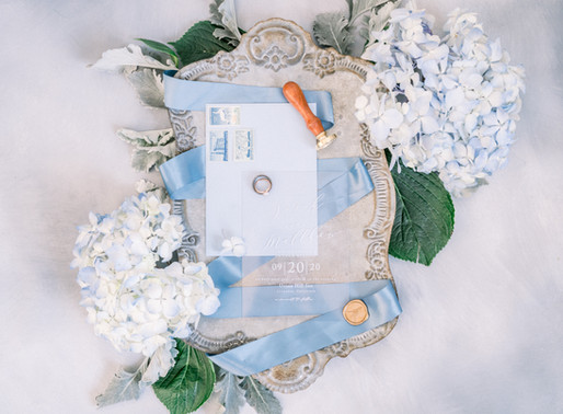 BASIC INVITES CUSTOM WEDDING INVITATIONS & FREE WEDDING WEBSITES