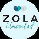 Zolo logo.png