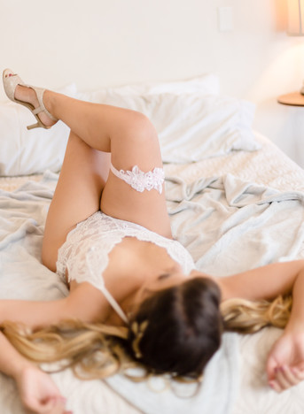 bridal boudoir photographer sonora