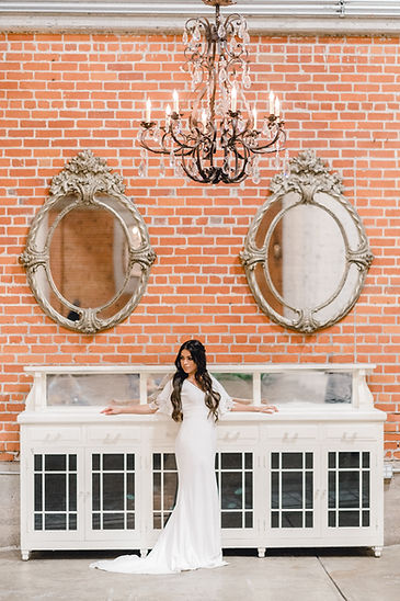 wedding shootout-76.jpg